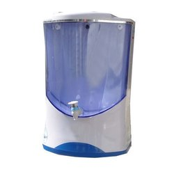 Reverse Osmosis Domestic RO System, Capacity: 7.1 L to 14L, For For Water Purification