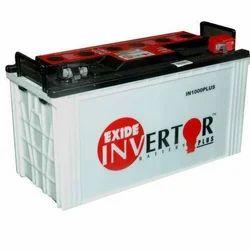 Inverter Batteries Repairing Service