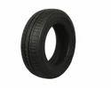 Michelin Xm2 145/80 R12 Tubeless Car Tyre