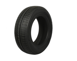 Michelin XM2 145/80 R12 Tubeless Car Tyre