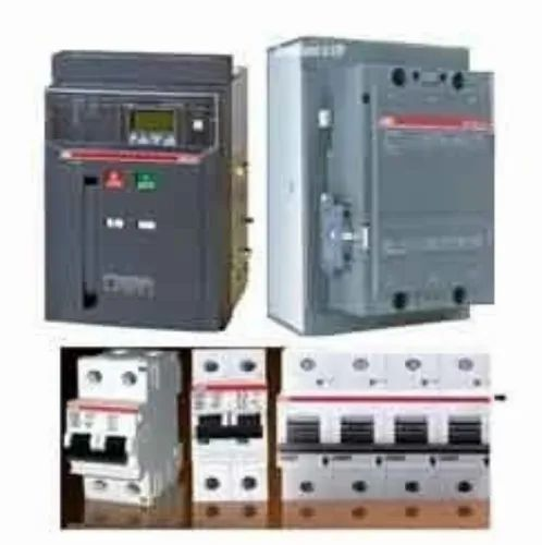 Siemens DBS Switchgear - View Specifications & Details of Indoor Vcb