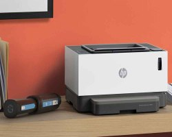 neverstop laser toner printer