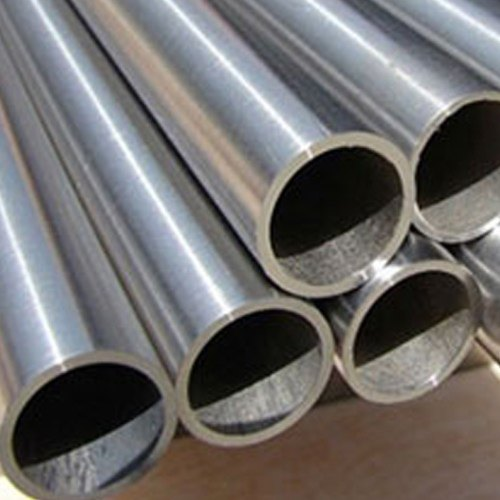 Jindal Seamless Pipe dealer I Jindal Seamless Steel Pipe