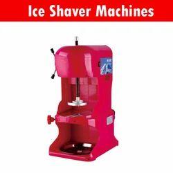 Ice Gola Making Machine