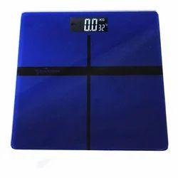 Alfa Supreme Electronic Personal Scale