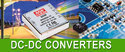 Meanwell DC To DC Converter