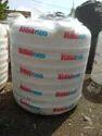 Sintex Neo Water Tanks