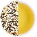 Tearaja Tulsi Ginger Lemon Green Tea, Packaging Type: Packet