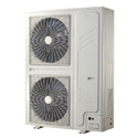 20 hp V4 Plus I VRF Air Conditioner