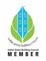 Green Buildings Consultancy Service