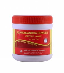 100gm Ashwagandha Powder
