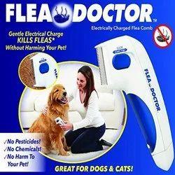 Flea Doctor