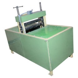 Thermocol Cutting Machine