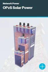 Network Power & Industrial Battery