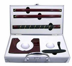 Metal Golf Kit