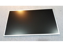 LED Screens for Laptop