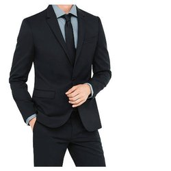 Men Wedding Coat