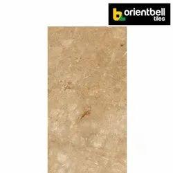 Orientbell PGVT MARCA CORONA BEIGE Marble Tiles