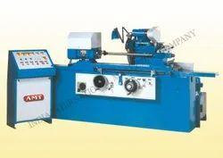 Cylindrical Grinder - AMT Hydraulic Cylindrical Grinding Machine
