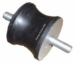 Anti-Vibration Rubber Bobbins
