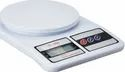 Kitchen Scale  S400