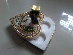Marble Dil Chopra