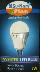FIEM LED Bulb