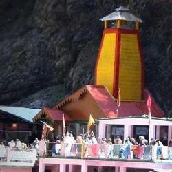 111) Badrinath, Kedarnath, Gangotri, Yamunotri Tours