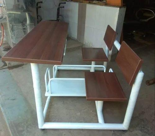 School Furniture School Desk Manufacturer From Ahmedabad