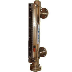 Magnetic Water Level Indicator