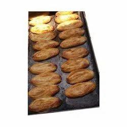 Fine Biscuit
