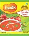 Foodix Tomato Soup Mix -48g