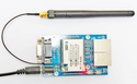 Hlk Rm04 Wifi Module Start Kit