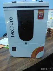 Lexpure RO Alkaline Water Purifier