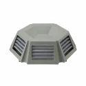 Plastic Cooler Grill SP-026