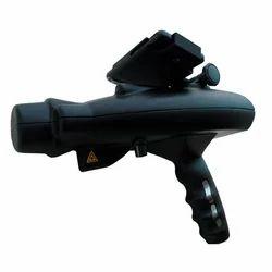 Bionic 01 Metal Detectors