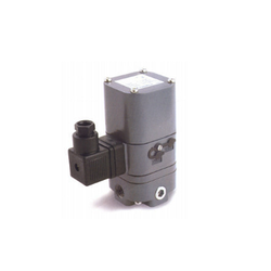 IP Transducers
