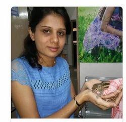 Immunization Pets Treatment