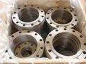 A694 F42 Carbon Steel Flange