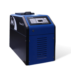 Valco Melton Hot Melt Dispensing System - F M | ID: 18908127988