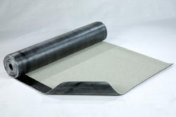 AR BITUSEAL Black APP Water Proofing Membrane, Size: 1x10 Mtr, Packaging Type: Roll