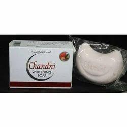 Chandni Whitening Soap