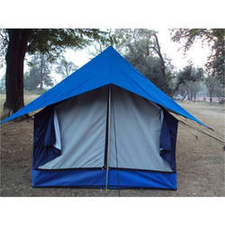 Outdoor Alpine Camping Tent
