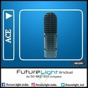 LED Street Light 60 Watt (ACE Model)