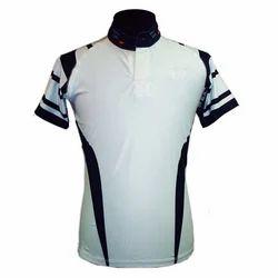 Rugby Sports Wear