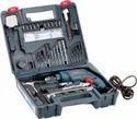 GSB 10 RE Bosch Tool Kit