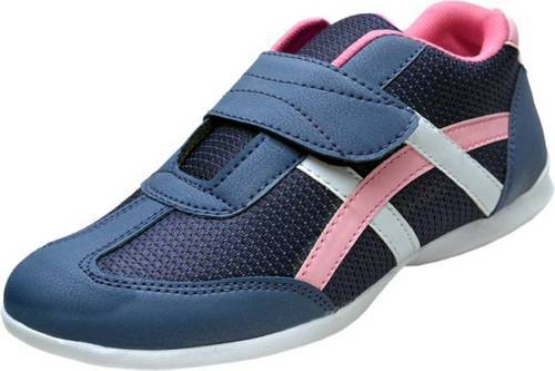 Training Shoes Nike Women Shoes, Size