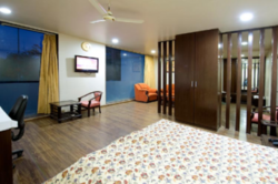 Umed Club Jodhpur Service Provider Of Deluxe Room And