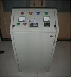 Mahesh Electrical DC rectifier