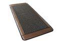 900 Stones Tourmaline Heating Mat